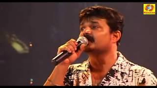 ദാസേട്ടനെക്കുറിച്ച്  നാദിർഷയുടെ ഒരു കിടിലൻ ഗാനം | Latest Stage Shows | Award Shows | New Songs