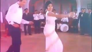 teri aakhya ka yo kajal dance video
