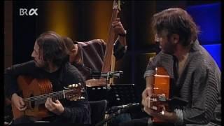 Jazzfestival Burghausen 2009 - Al DiMeola Group-Mediterranean Sundance..mp4