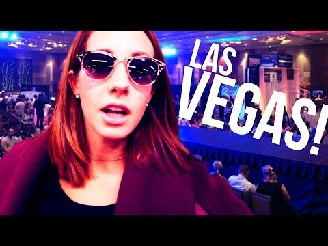 Crazy Las Vegas Fashion!