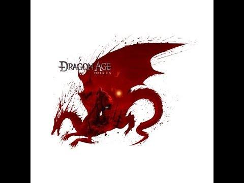 Dragon Age Origins #3 Die flucht aus dem Schloss