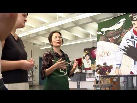 University of North Alabama - Recruitment Video 2009-2010