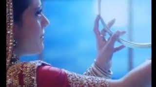 Hathon Mein Pooja ki thali status