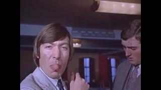 Rolling Stones - Gather Moss (British Pathé News 1964) (Hi Quality)