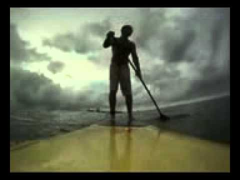 SUP surf Puerto Rico for mobile