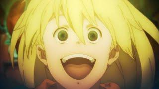 (K)NoW_NAME「Welcome トゥ 混沌(カオス)」 TVアニメ『ドロヘドロ』ノンクレジットオープニング映像