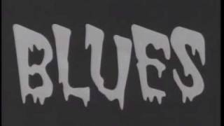 THEE MICHELLE GUN ELEPHANT「アウト・ブルーズ」プロモーションビデオ.