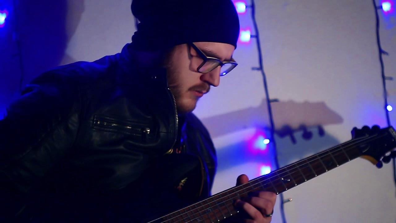 Нашиот Мартин Милески со фантастичен кавер на Coldplay