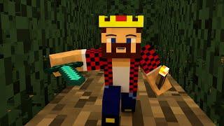- МНОГО ИГР НА ВЫБОР Minecraft Прохождение Карты