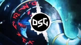 Dj DatA - DSG (Dubstep Mix 5)