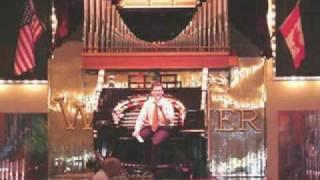Dwight Thomas - Irving Berlin Medley