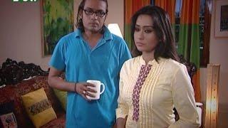 Bangla Natok Dhupchaya | Prova, Momo, Munmun, Nisho | Episode 89 | Drama & Telefilm