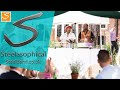 Sinah Warren Holiday Park | Steelasophical Steel Band Dj