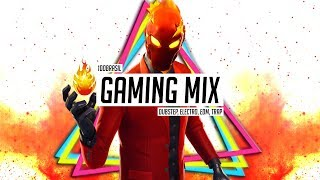 Best Music Mix 2019 1H Gaming Music Dubstep, Electro House, EDM, Trap #51