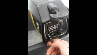 Video 1978 2HP Suzuki Spirit DT2 outboard engine/motor, One of only 2,081 imported to Canada in 1978 download MP3, 3GP, MP4, WEBM, AVI, FLV Agustus 2018