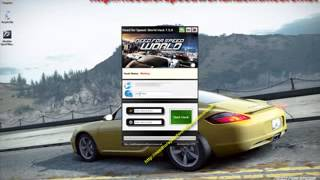 Need for Speed World   Get Unlimited Boost and Cash   Video Dailymotion