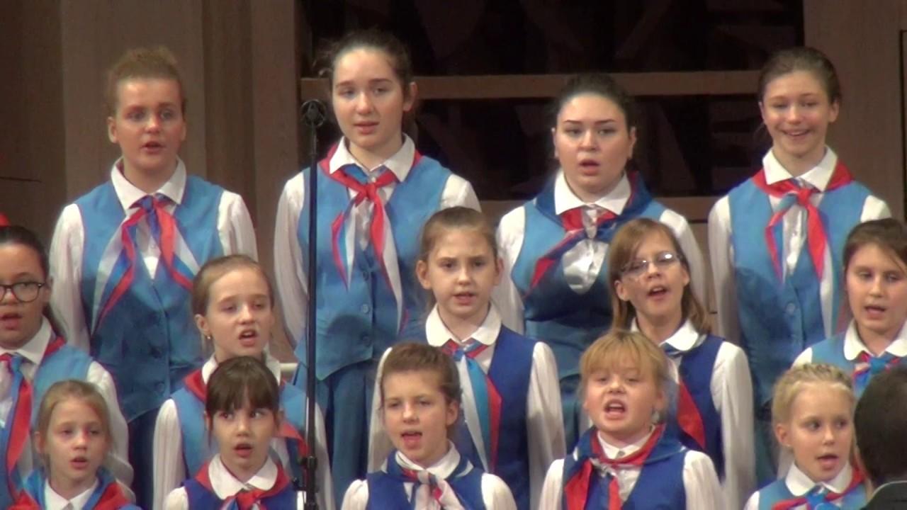 Песня о россии музыка в. Локтев слова о. Высотская chaetrafmiran1983.