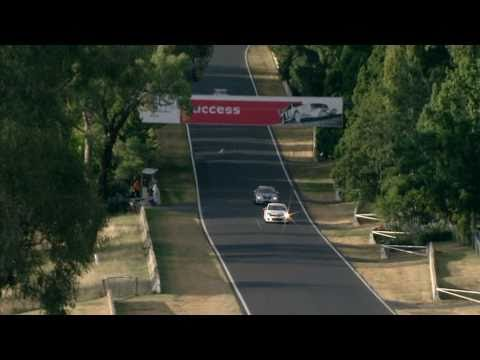 HSV VXR Astra @ Bathurst 12 Hour- FULL