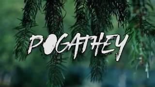Switche - Pogathey ft Abi Manyu