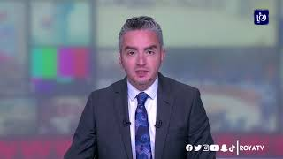 الأردن   تكثيف فرق مكافحة التسول أمام المساجد يوم الجمعة 3/6/2020
