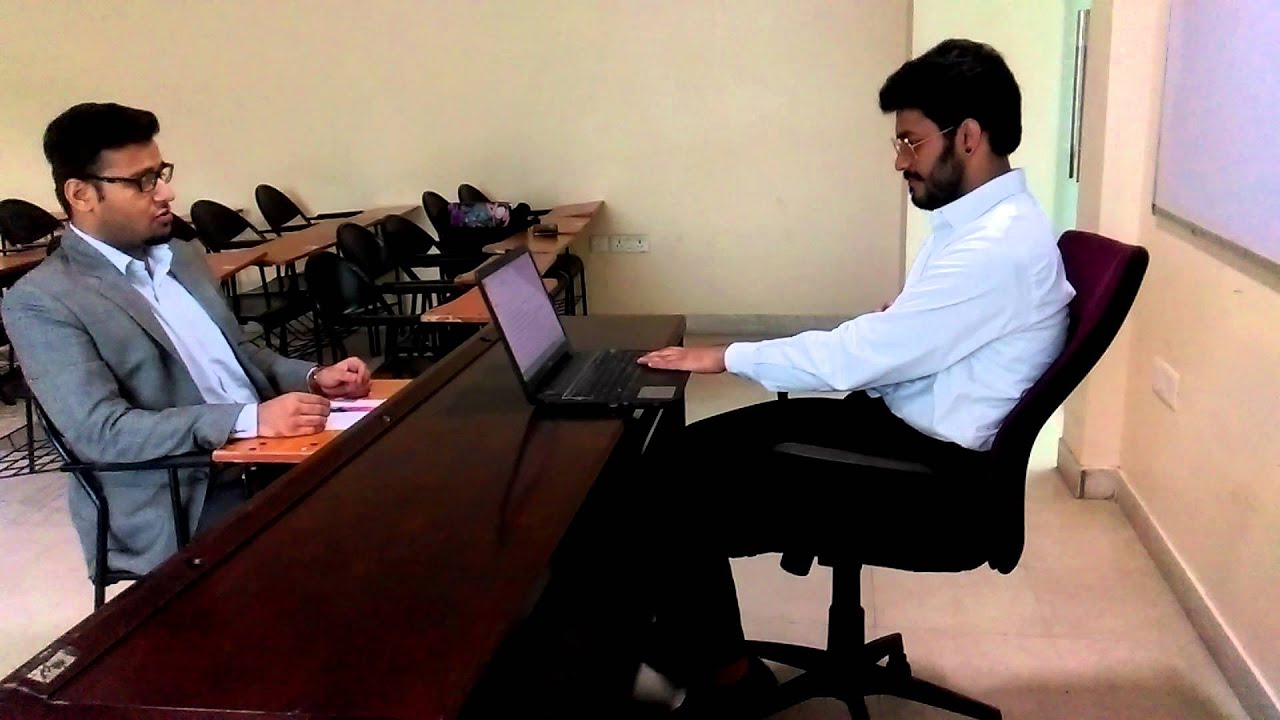 personal interview practice in mba personal interview practice in mba