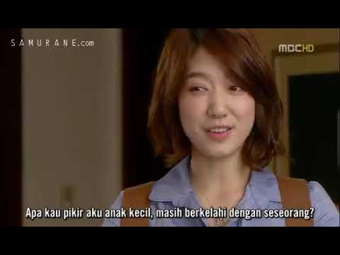 Heartstrings Eps 01 Part 1 Sub Indonesia