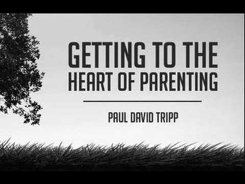 Getting to the Heart of Parenting Questions and Answers
