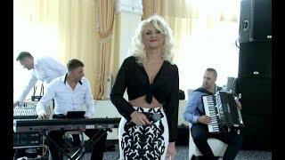 Sabina Leonte -Nunta la Mures, Reghin -super colaj