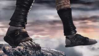 God of War - Ultimate Tribute to the Series (HD)