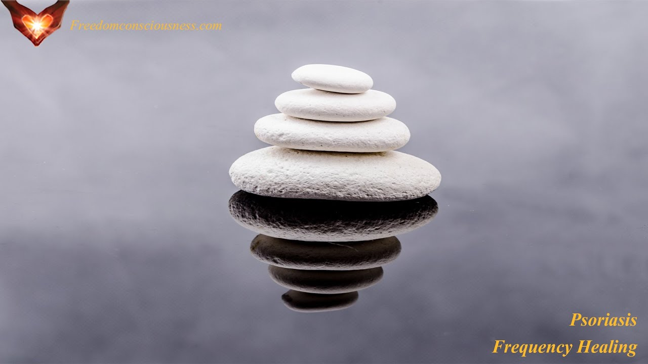 Communication on this topic: Mind-Body Therapies for Psoriasis: Heal the Mind, , mind-body-therapies-for-psoriasis-heal-the-mind/