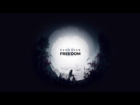 'Freedom II' (Album Mix | Rameses B)