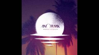 Anoraak - Long Hot Summer Night