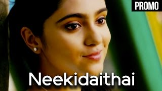 Download Hindi Video Songs - Nee kidaithai | Promo  Chennai 28 second innings | Yuvan Shankar Raja