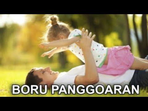 Boru Panggoaran - Andri Silaen & Tagor Tampubolon (Lirik + Artinya)