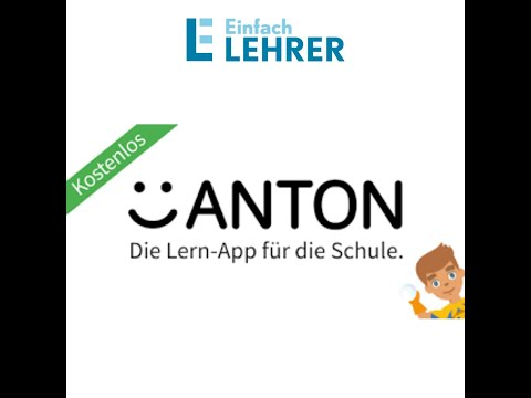 anton-app-erklärvideo;-einsatz-für-schule-und-eltern