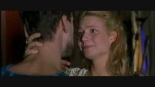 23. The End [Shakespeare In Love] - Stephen Warbeck