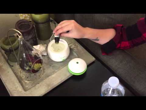it-works-essential-oil-diffuser