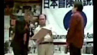 第27回日本冒険小説協会大賞 外国軍部門受賞『チャイルド44』