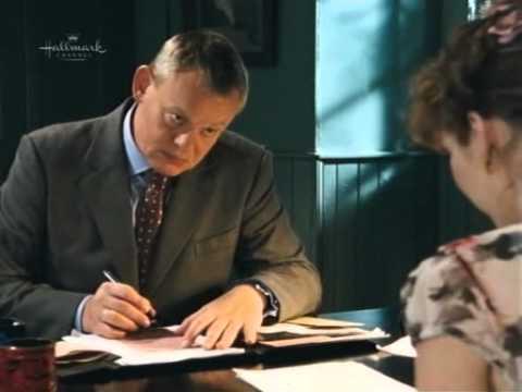 youtube filmek - Doc Martin 3. évad 8. rész