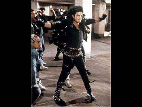 Michael Jackson Somebodys Watching Me W Lyrics
