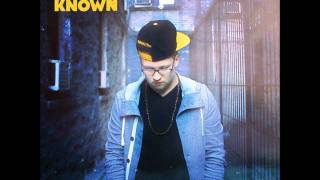 Andy Mineo - Fool's Gold (feat. Sho Baraka & Swoope)