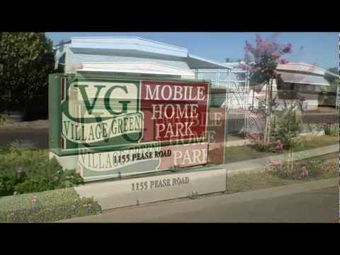 Yuba City Real Estate, Property Video, 1155 Pease Road