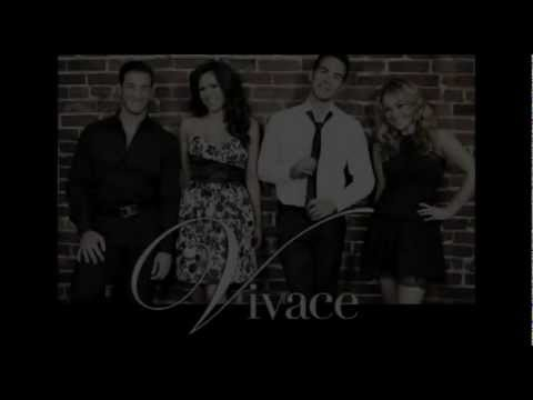 Vivace Music Group