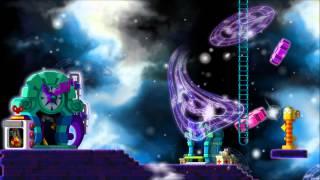[MapleStory BGM] Ludibrium: Wherever You Are thumbnail