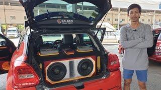 พาลุยงานแข่งขันเครื่องเสียงรถยนต์-taurus-one-make-race-ครั้งที่-1-รถซิ่งไทยแลนด์
