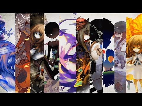 [Deemo 3.0] Samsara Collection - Full Soundtrack