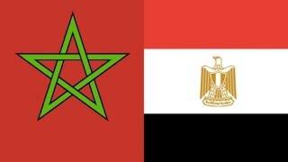 السفير المصري في المغرب يتحدث عن سر عدم زيارة الملك محمد السادس لمصر