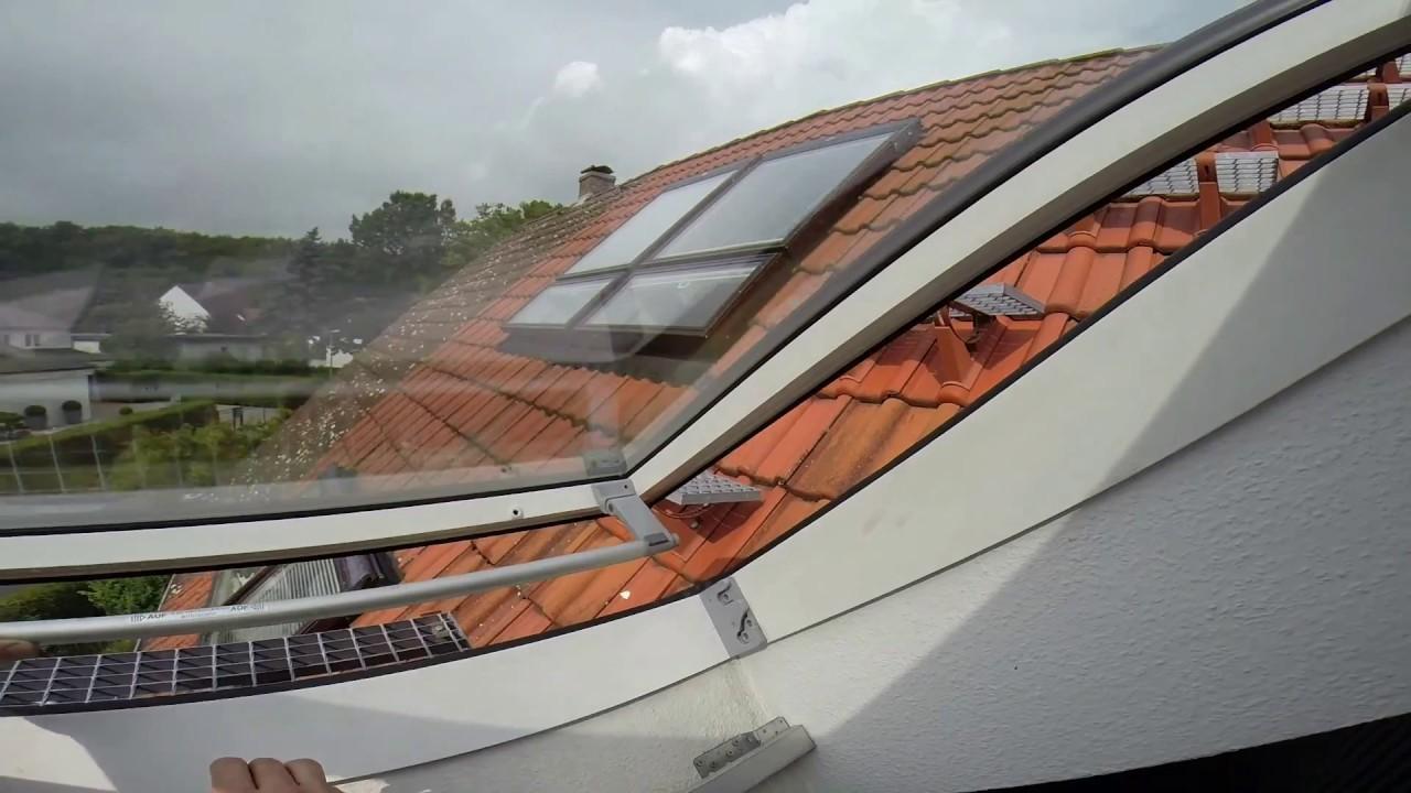 braas dachfenster rolladen perfect bekannt original roma werso hd with braas dachfenster. Black Bedroom Furniture Sets. Home Design Ideas