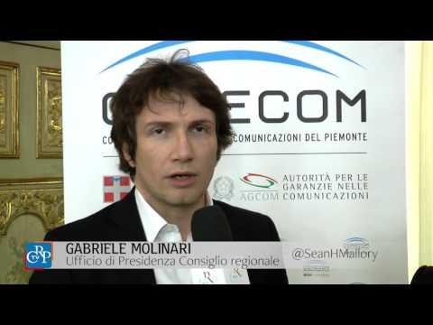 Corecom, 4600 udienze di conciliazione nel 2016