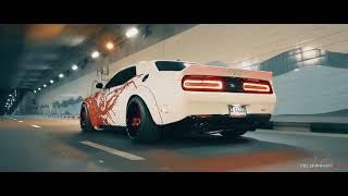 Ilkay Sencan & Dynoro - Rockstar | M4 Performance & Dodge Hellcat Showtime